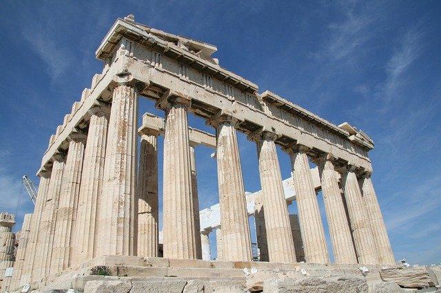 石原 さとみ すっぴん ギリシャ